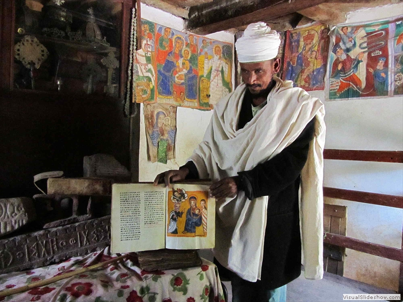 400-year-old-bible-yeha-ethiopia
