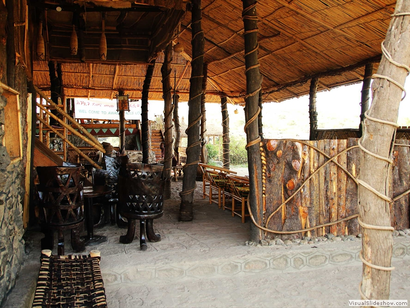 awash-lodge-interior-ethiopia