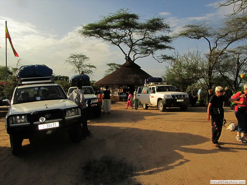 landcruiser-tourist-transportation-ethiopia