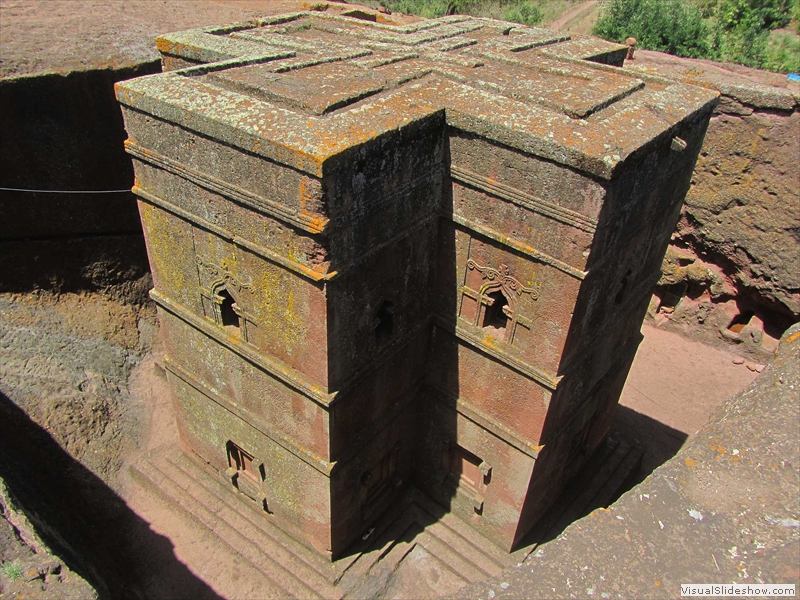 monolith-church-lalibela