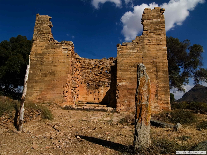 yeha-temple-before-restoration-tigray-ethiopia